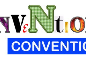 Invention_Convention_Logo-webpage