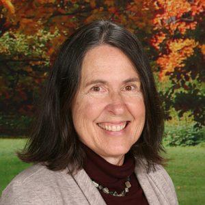 Cindy Jaconette