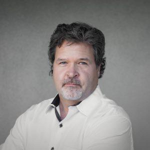Michael VanDierendonck