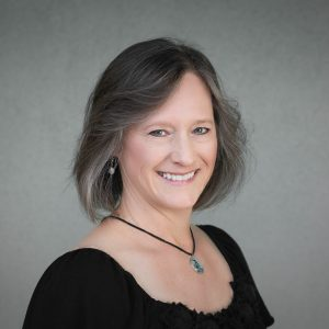Robyn Bortnick