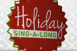holiday-sing-along