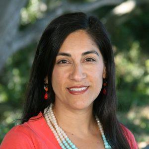 Angelic Navarro