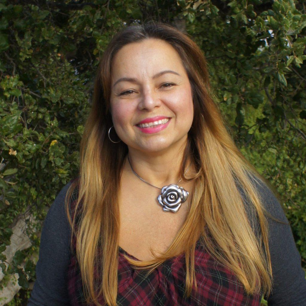 Spring Hill School's Board of Directors - Cielo Bonilla