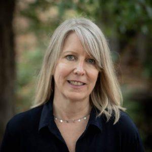 Cynthia Applegate Manzo